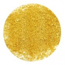 24K Granül Altın (1 gr, Toz Formunda, 300 Kullanımlık)