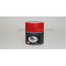 Granül Gümüş (1 gr, Toz Formunda, 300 Kullanımlık)