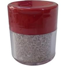 Granül Gümüş (1 gr, Kırıntı Formunda, 300 Kullanımlık)